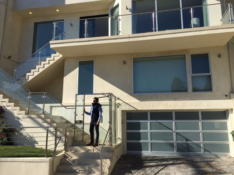 Celebrity House Hunters New Home For New Family Lisa