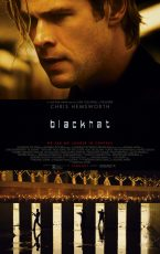 blackhat trailer, chris hemsworth, michael mann