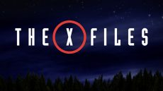 Fox Reopens the X-Files