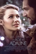 The Age of Adeline Review