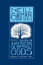 American Gods Gets Green Light