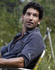 American Gods Gets Green Light jon-bernthal