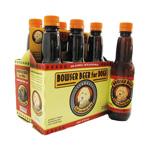 Bowser Beer cockadoodle brew