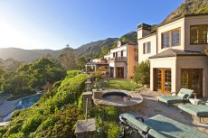 Camille Grammer Estate Sale