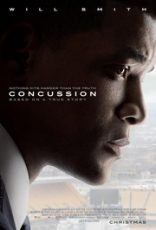 Concussion Review Best Films of 2015