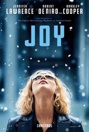 Joy Revies