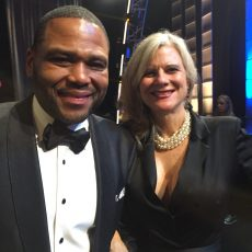 2016 Critics Choice Awards Winners Anthony Anderson