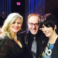 2016 Critics Choice Awards Winners Diane Warren