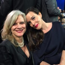 2016 Critics Choice Awards Winners Liv Tyler