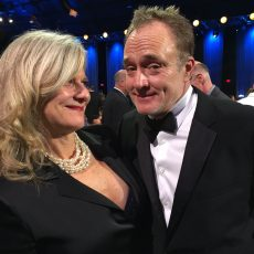 2016 Critics Choice Awards Winners Bradley Whitford