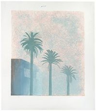 Frank Lloyd Wright Auction -- Sturges House Plus Remarkable Modern Art David-Hockney