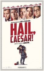 Hail Caesar review