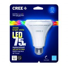 Cree light bulbs frankie feldman 3