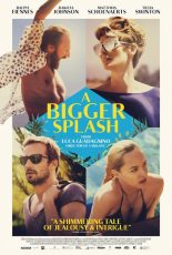 A-Bigger-Splash-review
