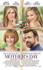 Mother's Day Review