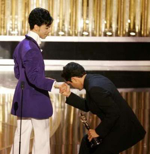 Prince Style