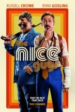 nice guys review