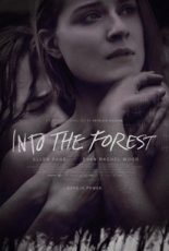 Into the Forest review