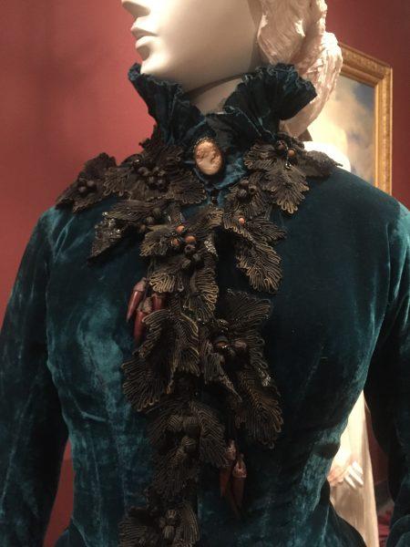 Guillermo del Toro Fashion