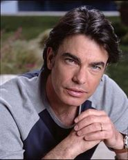 Peter Gallagher Lists