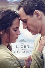 light between oceans review
