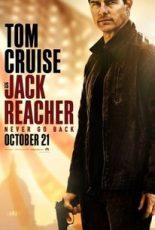 jack reacher review