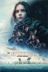 Rogue One Collateral Beauty Review
