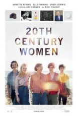 must miss movies 20th century women