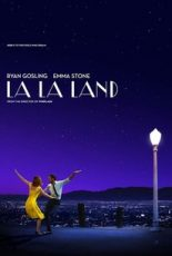 must see movies la la land