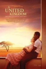 A United Kingdom Review
