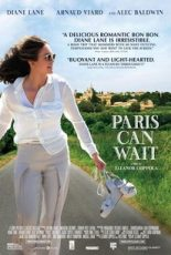 Paris Can Wait Review