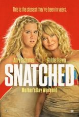 Snatched Review