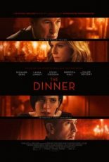 The Dinner Review