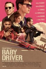 Baby Driver Review Despicable Me 3 Review