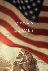 Megan Leavey review