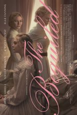 the beguiled review the big sick review