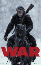 war for the planet of the apes review spiderman homecoming review