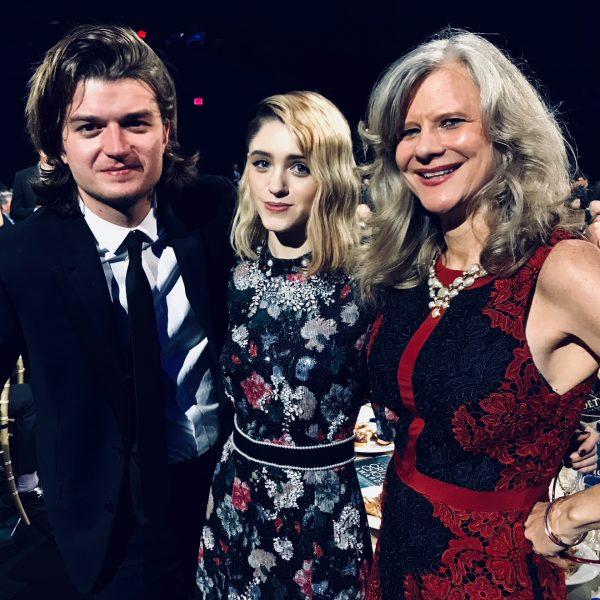23rd Annual Critics Choice Awards