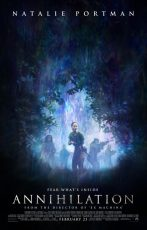annihilation review game night review