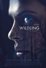 WILDLING Review