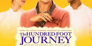 The_Hundred_Foot_Journey_