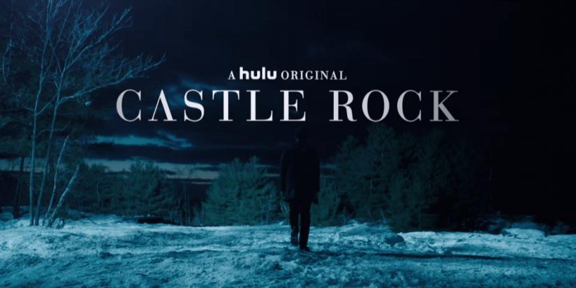 Castle Rock Review
