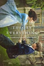 The Theory of Everything Vs. Foxcatcher