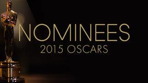 Unique Lack of Diversity in Oscar Acting Nominations