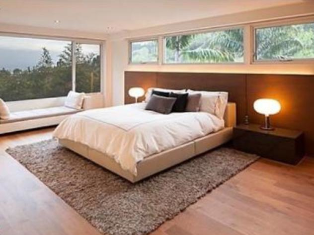 Bedroom: Will A-Rod sell the house he bought from Meryl Streep?