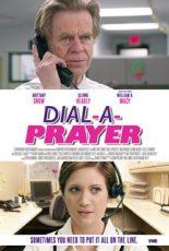 Dial A Prayer review