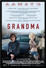 Grandma Review