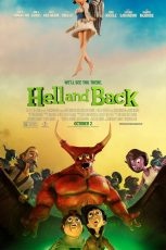 Hell And Back Review