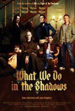 What_We_Do_in_the_Shadows_Top Ten Movies