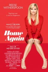 home again review